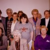 Hópmynd 1996 2