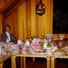 Jóla og kökubasar 1997 1