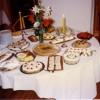 Kaffisala 1997